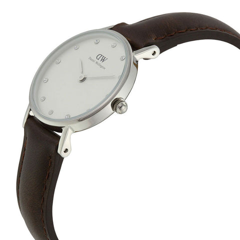 Daniel Wellington Classy Bristol 0923DW Watch (New with Tags)