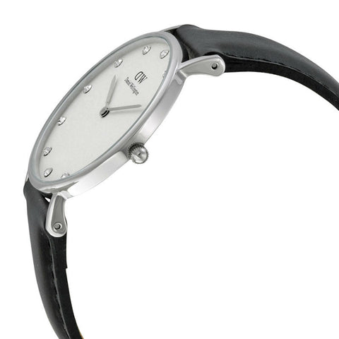 Daniel Wellington Classy Sheffield 0961DW Watch (New with Tags)