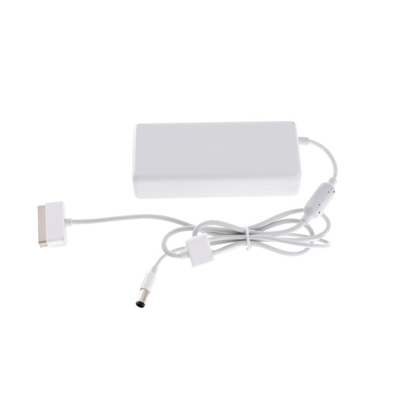 DJI Phantom 4 100W Power Adaptor (Without AC Cable)