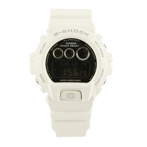 Casio G-Shock Digital DW-6900NB-7DR Watch (New with Tags)