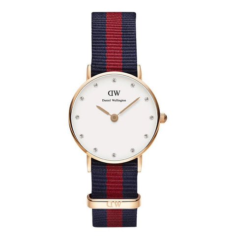 Daniel Wellington Classy Oxford 0905DW Watch (New with Tags)