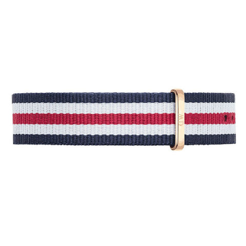 Daniel Wellington Canterbury 0102DW Watch (New with Tags)