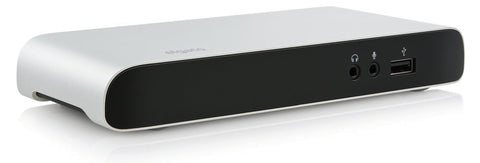 Elgato Thunderbolt 2 Dock with Cable
