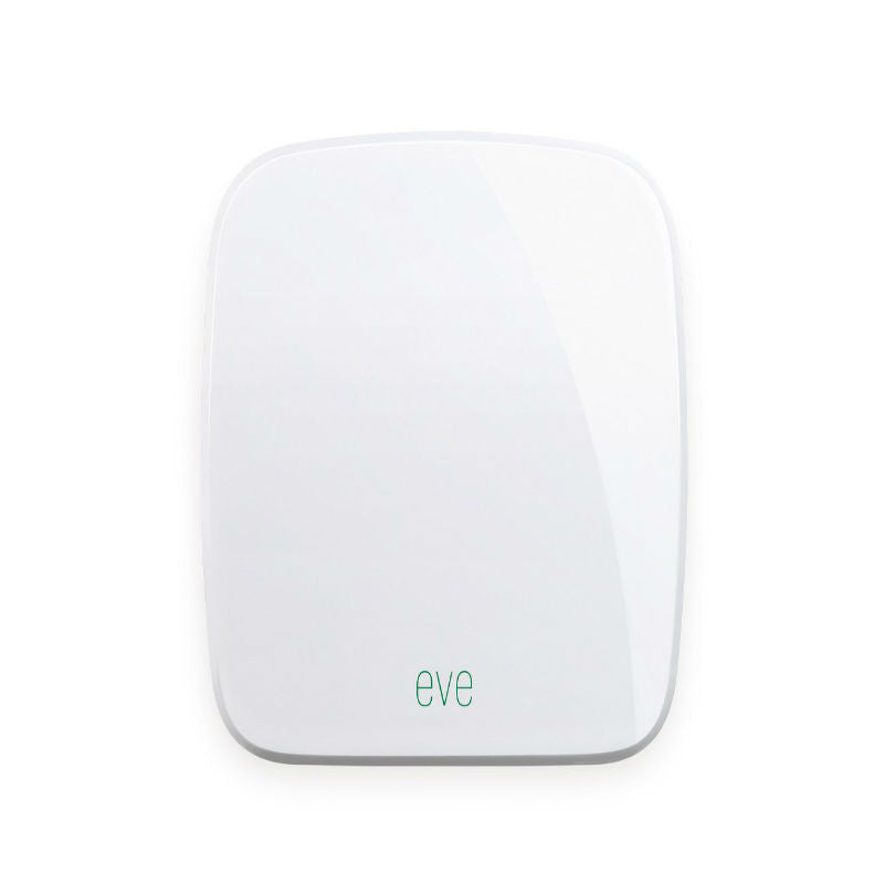 Elgato Eve Weather Wireless Outdoor Sensor