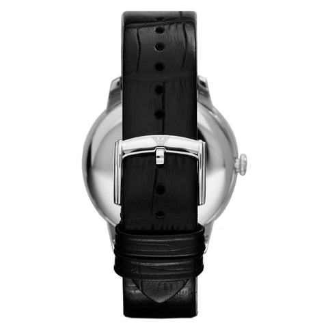 Emporio Armani Classic AR1611 Watch (New with Tags)