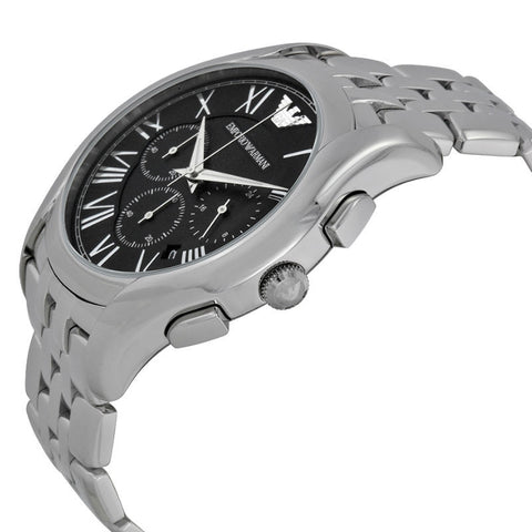 Emporio Armani Classic AR1786 Watch (New with Tags)