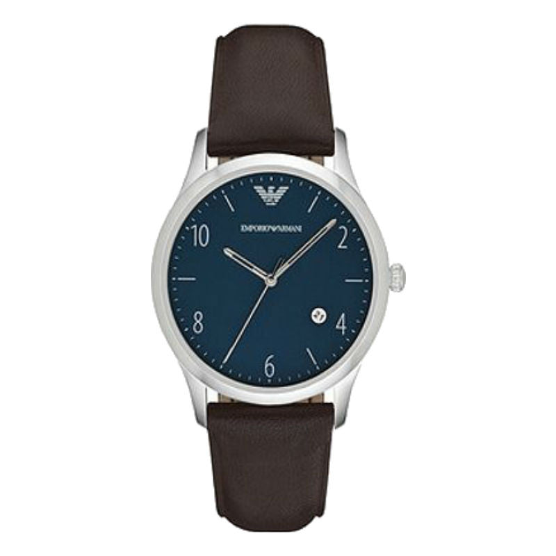 Emporio Armani AR1944 Watch (New with Tags)