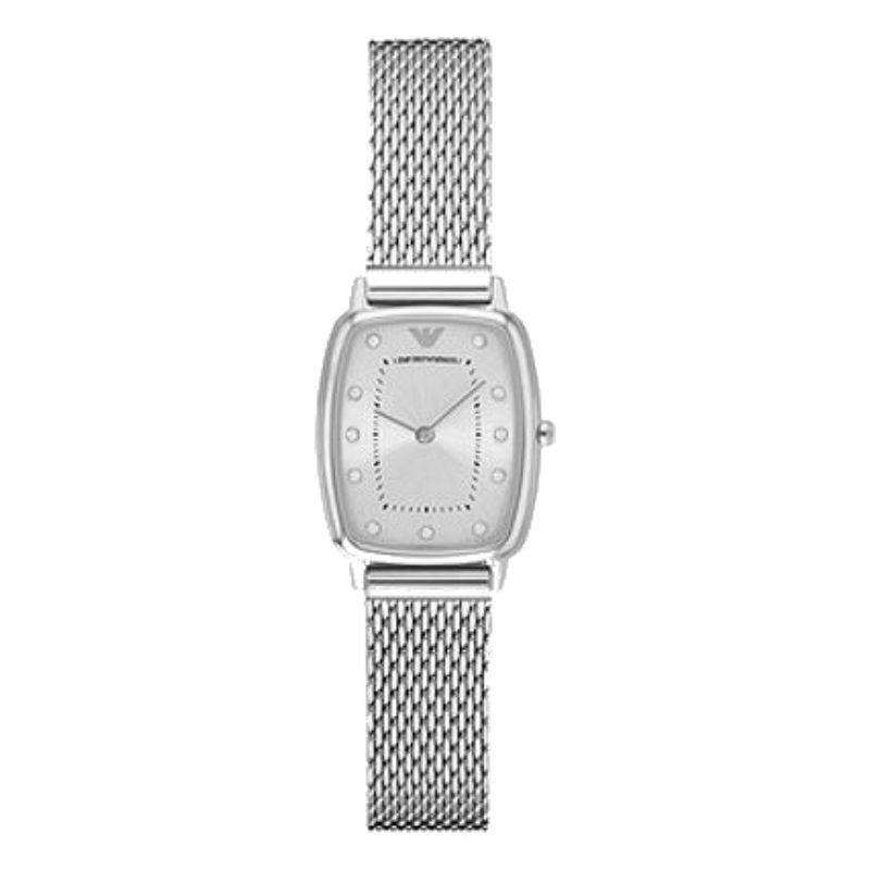 Emporio Armani AR2495 Watch (New with Tags)