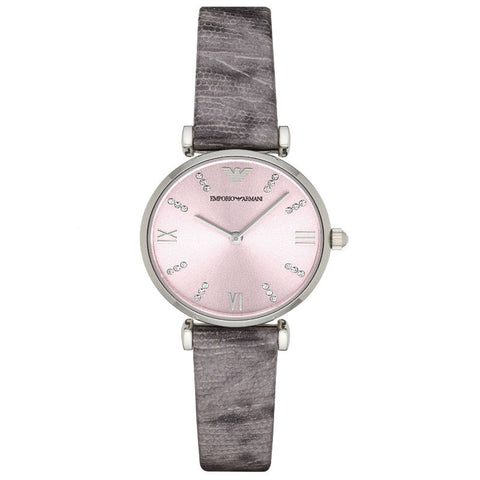 Emporio Armani Classic AR1882 Watch (New with Tags)