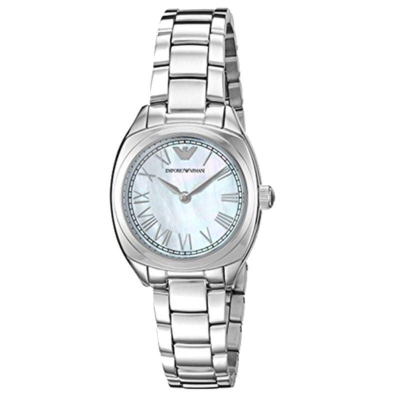 Emporio Armani Classic AR1954 Watch (New with Tags)