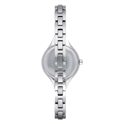 Emporio Armani Dress AR7416 Watch (New with Tags)