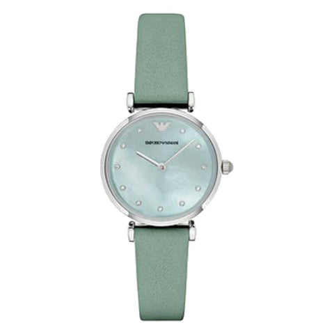Emporio Armani Retro AR1959 Watch (New with Tags)