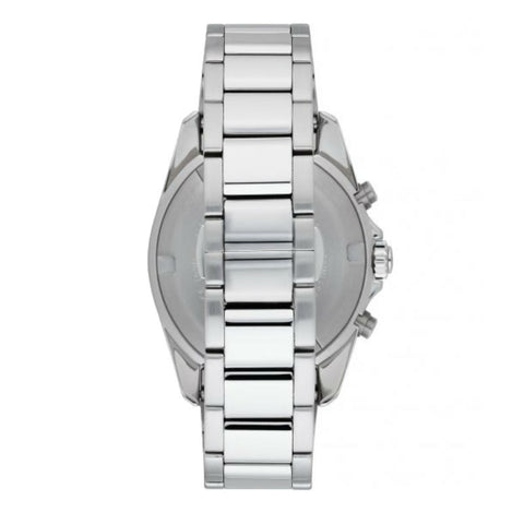Emporio Armani Sport AR6090 Watch (New with Tags)