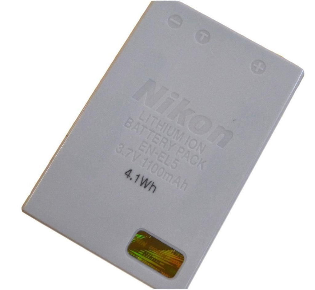 Nikon EN-EL5 Original Battery