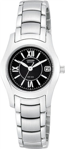 Citizen Eco-Drive EW0620-52E Watch (New with Tags)