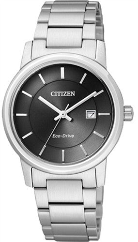 Citizen Eco-Drive EW1560-57E Watch(New with Tags)