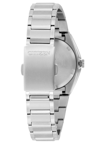 Citizen Eco-Drive Super Titanium EW2210-53A Watch (New with Tags)