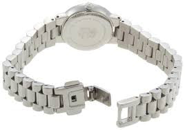 Citizen EW9824-5 (EX1044-50A) Watch (New with Tags)