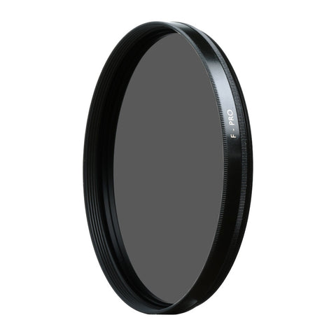 B+W F-Pro S03 Polarizing Circular MRC 43mm (1069185) Filter