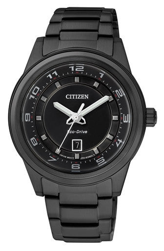 Citizen Eco-Drive Sports FE1104-55E  Watch (New with Tags)