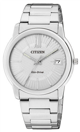 Citizen Eco-Drive Elegant FE6010-50A Watch (New with Tags)