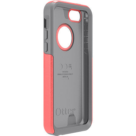 OtterBox Commuter Series for IPhone 5C Fruit Punch