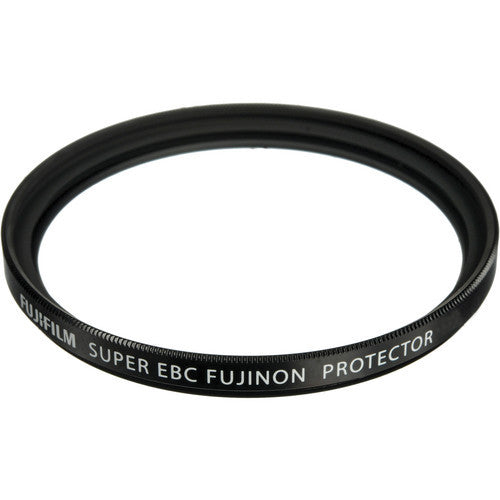 Fuji Film PRF-58 58mm Protector Filter