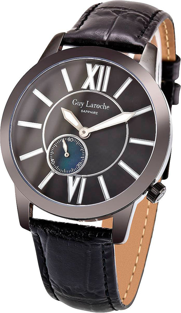 Guy Laroche TimePieces GL-G20203 Watch (New With Tags)