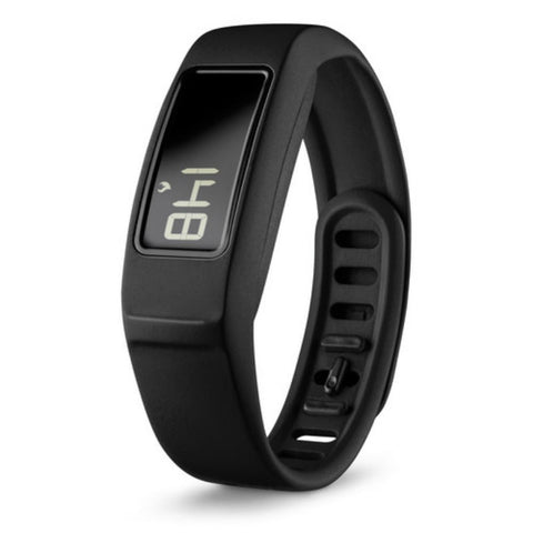 Garmin Vivofit 2 Activity Tracker 010-01503-00 (Black)