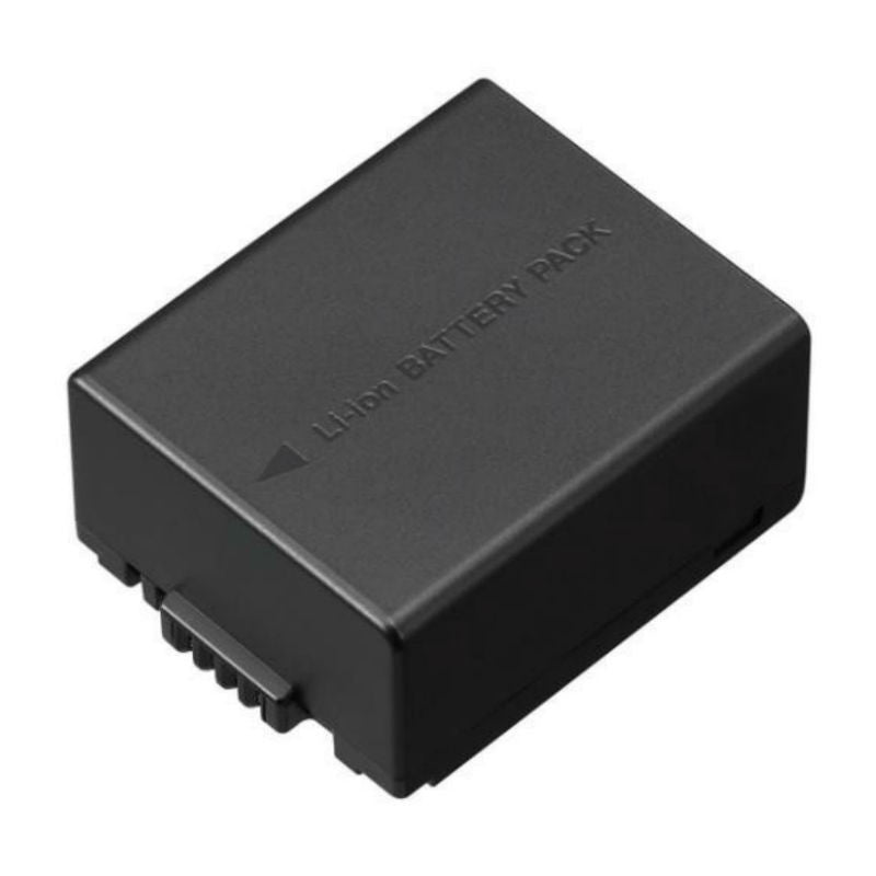 Generic BL-B13 Battery for Panasonic