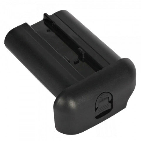 Generic LP-E4 Battery for Canon