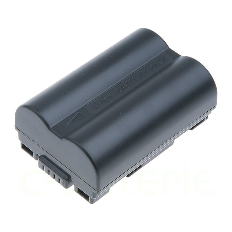 Generic BMA7-S006 Battery for Panasonic