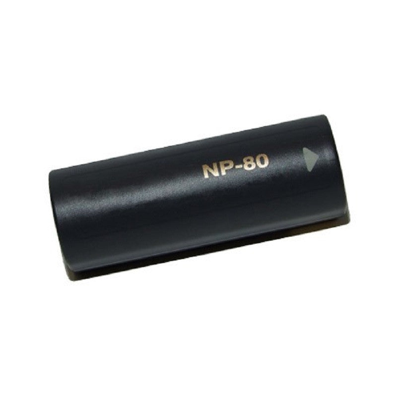 Generic NP80 Battery for Fuji