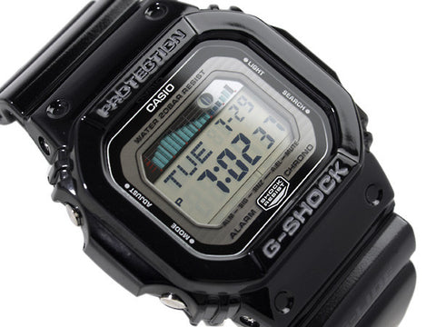 Casio G-Shock Digital GLX-5600-1 Watch (New with Tags)