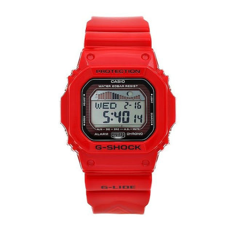 Casio G-Shock Standard Digital GLX-5600-4DR Watch (New with Tags)