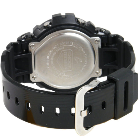 Casio G-Shock Standard Digital GLX-6900-1 Watch (New with Tags)