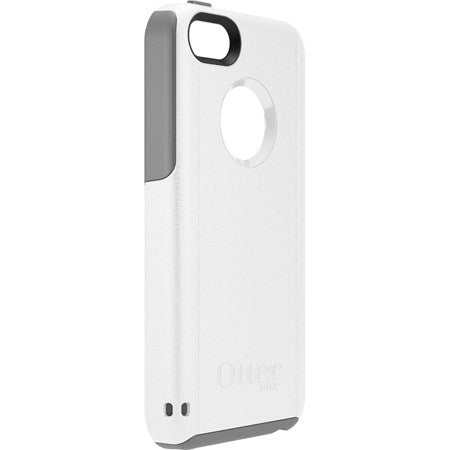 OtterBox Commuter Series for IPhone 5C Glacier