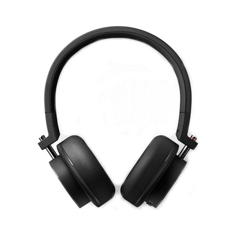 Onkyo H500BT Outdoor Wireless Headphones with Microphone (Black)