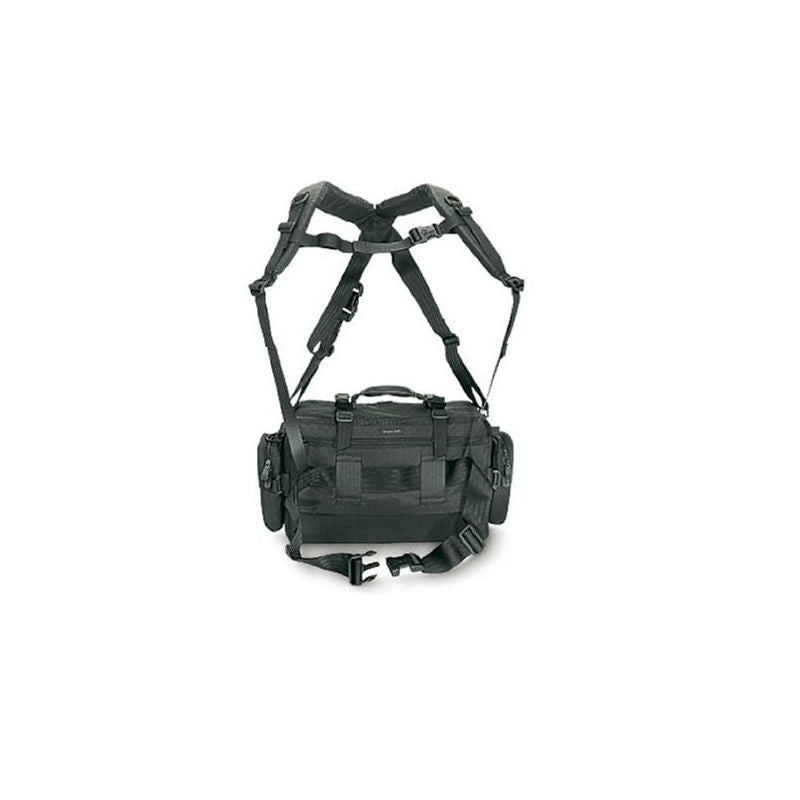 Lowepro Backpack Harness (Black)
