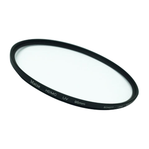 Matze 95mm HD MC-UV Filter
