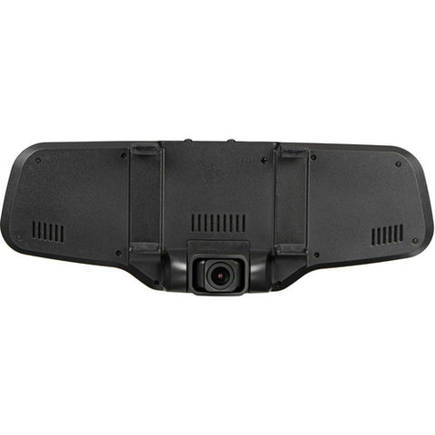HP F720 Super HD Car Dashboard Camcorder