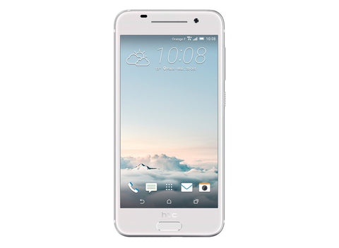 HTC One A9 32GB 4G LTE White Unlocked