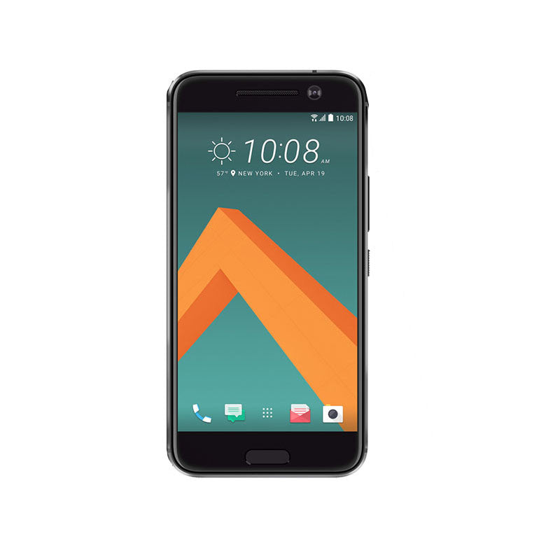HTC 10 32GB 4G LTE Black Unlocked