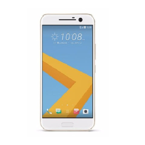 HTC 10 32GB 4G LTE Gold Unlocked