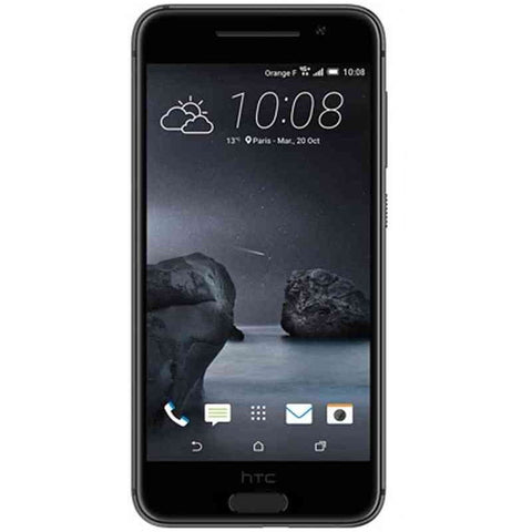 HTC One X9 Dual 32GB 4G LTE Grey Unlocked