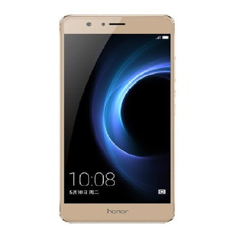 Huawei Honor V8 64GB 4G LTE Gold Unlocked (CN Version)