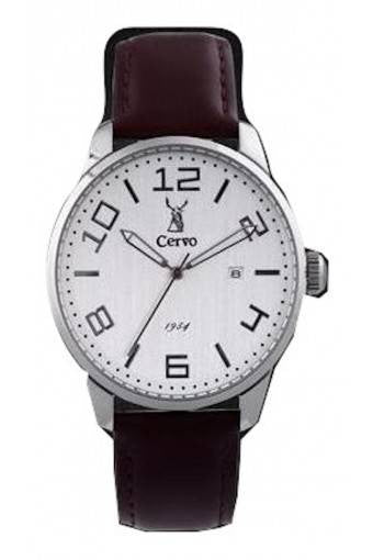 Cervo Casual Series CVM0004 Watch (New with Tags)