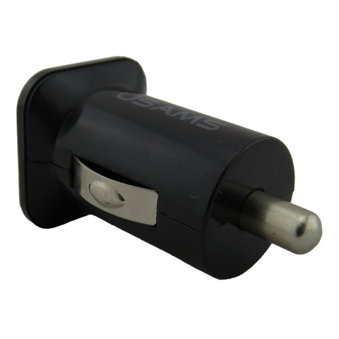 Dual 3.1 USB 12-24 volts Car Charger
