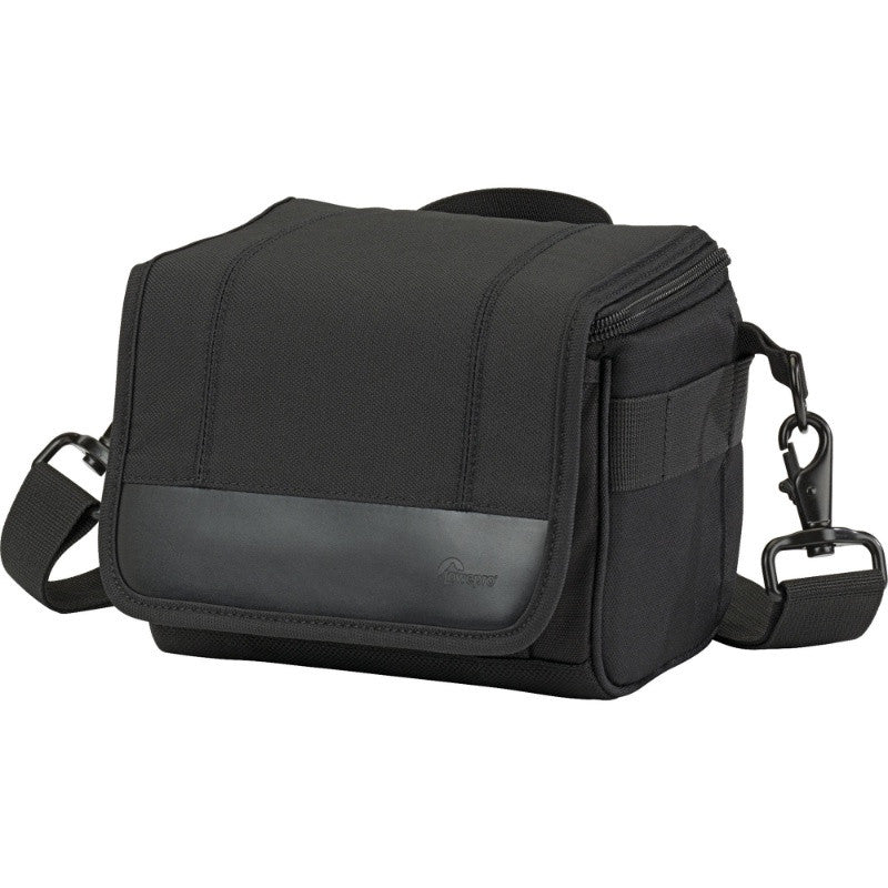 Lowepro ILC Classic 100 Camera Case (Black)