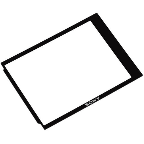 Sony PCK-LM15 LCD Protective Cover